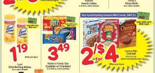 Offers county market 8-8-2018