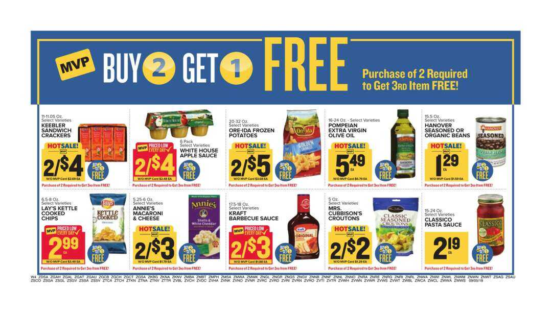 Offers Food Lion Weekly Valid From 592018 Until 1192018 Ads Weekly
