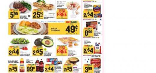 Food Lion Weekly Ads Ads Weekly