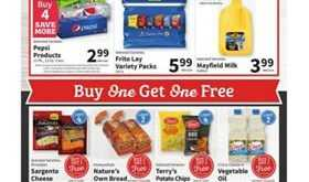 offers food city