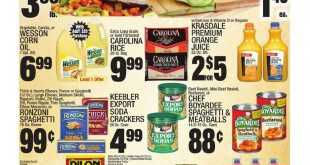 offers c-town supermarkets