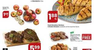 offers Alberstons