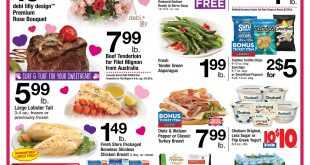 offers acme market